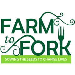 event_farmtofork