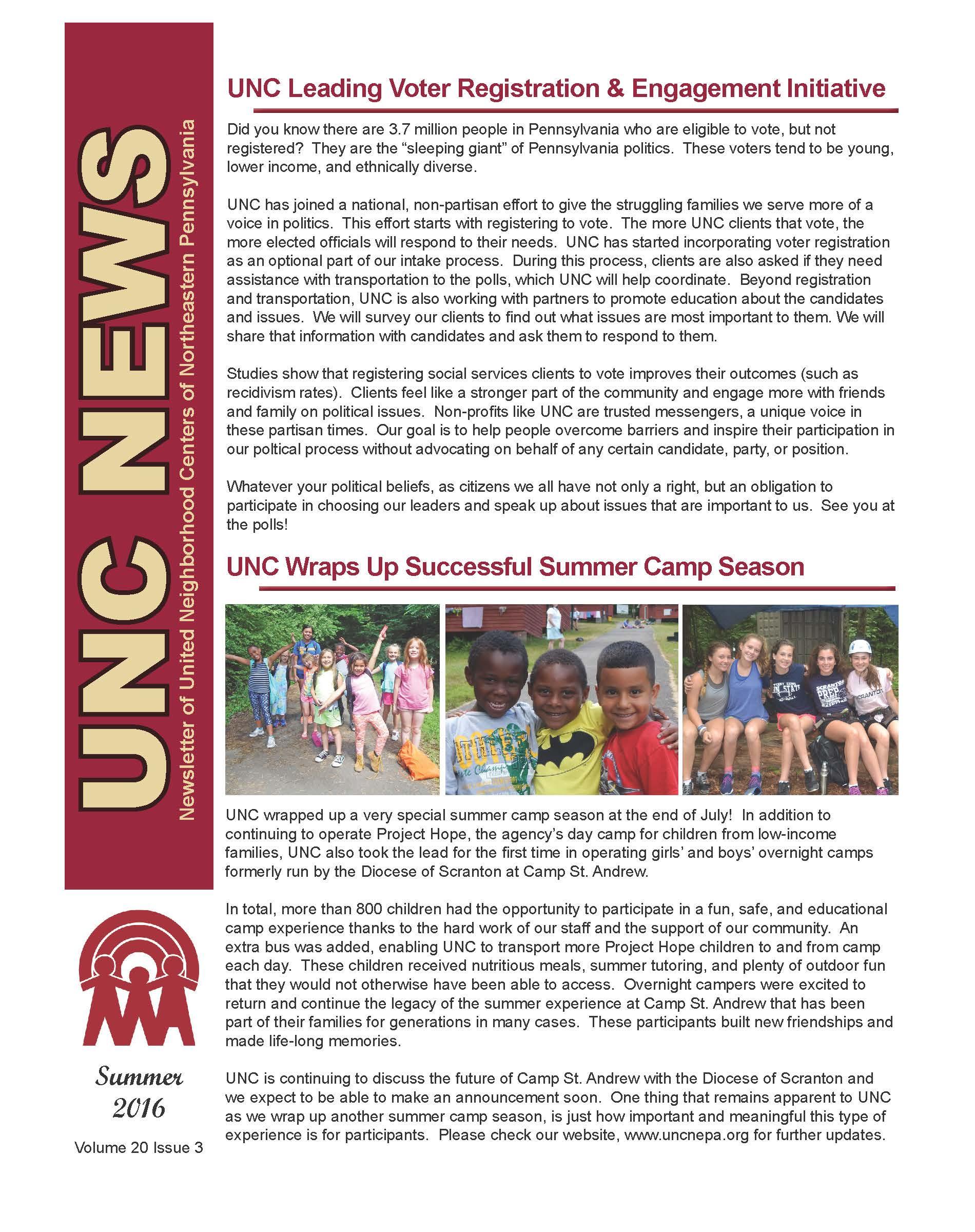 newsletter_summer16