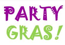 event_partygras