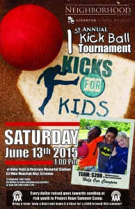 11x17_Kicks for Kids