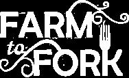 logo_fork