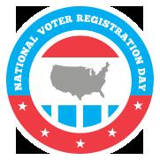 national-voter-reg-day