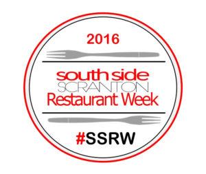 restaurant-week-flyer