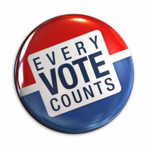 635970340496840580790176523_your-vote-counts