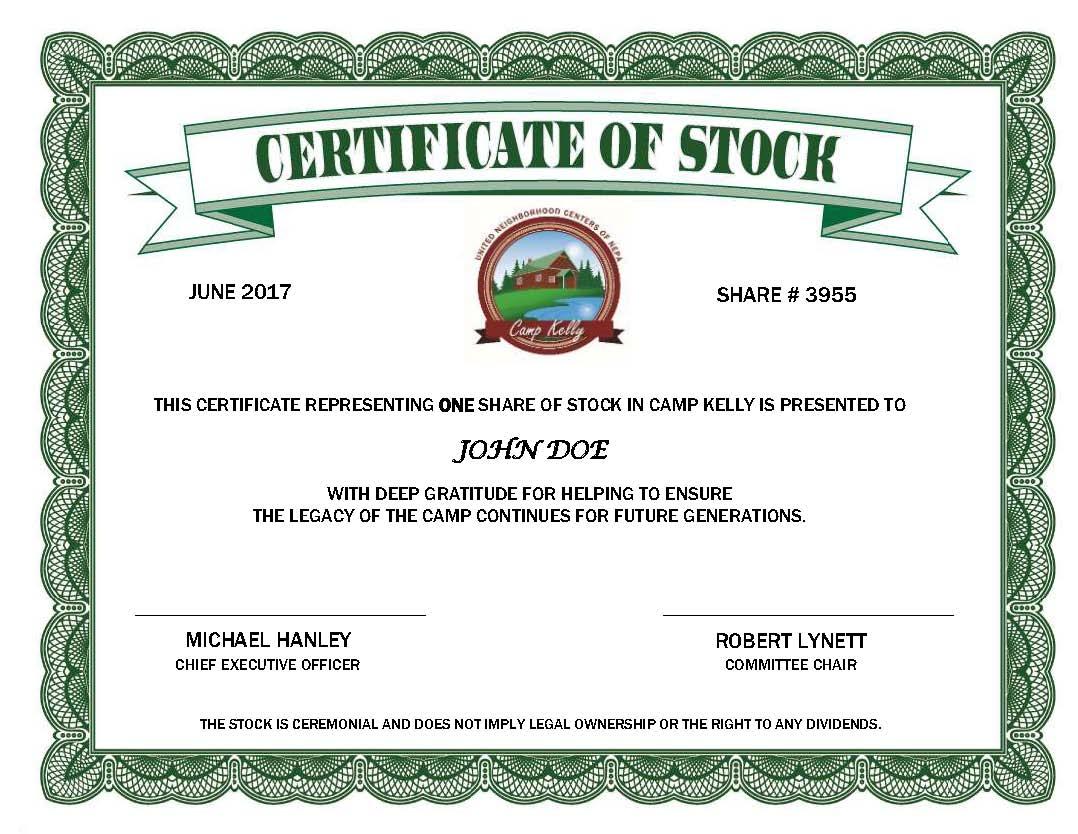 stock-certificate-v2