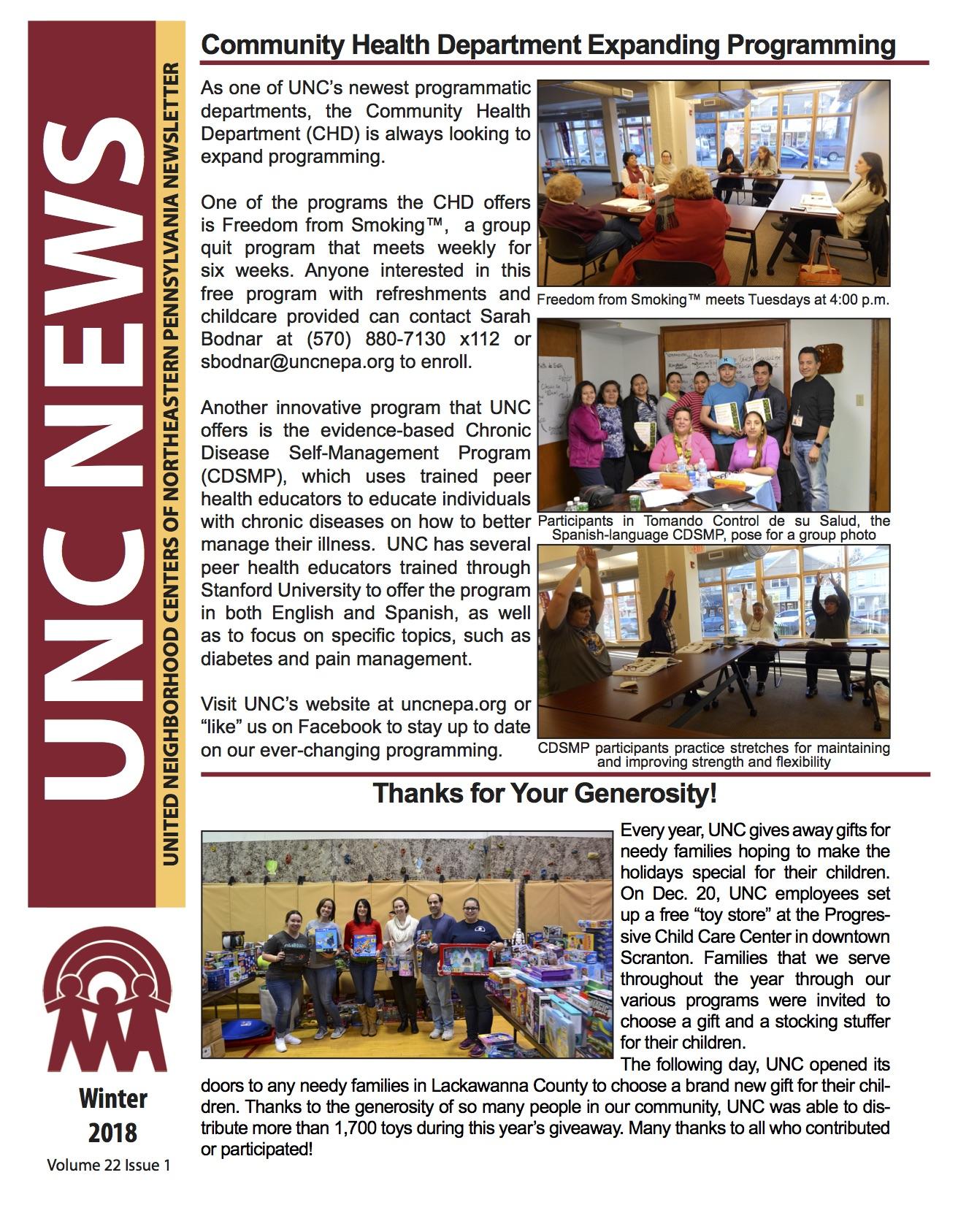 newsletter_fall16_crop