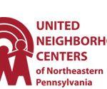 United Neighborhood Centers